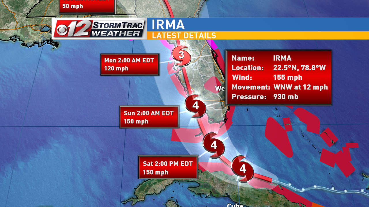 Irma_5am_Track.png