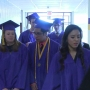 GISH spreads graduation motivation to middle schools