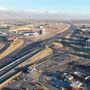 State and city leaders to officially launch construction of I-15 Technology Corridor