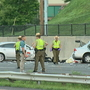 Police: Alcohol may have contributed to wrong-way crash on Route 50 that left 2 dead