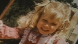 34 years after Utahn Rachael Runyan's abduction, park named in her honor