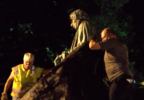Roger Taney statue removed V.PNG