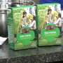 Community Zone: Girl Scouts of Central Illinois