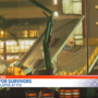 4 people killed in pedestrian bridge collapse at FIU in Miami
