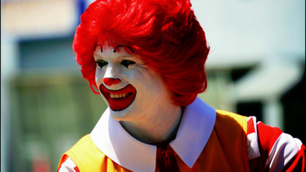 central illinois to get 7 million ronald mcdonald house wics
