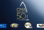 This contest has ended-CMA Awards Giveaway