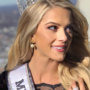 Papillion native wins Miss USA title