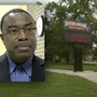 Former Benton Harbor superintendent to go to trial