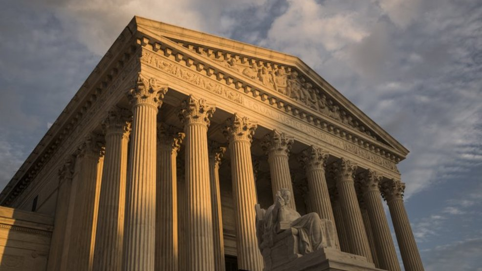 Surprising Supreme Court Signals More Openness To State Abortion Rules Kmph Wiring Database Pengheclesi4X4Andersnl