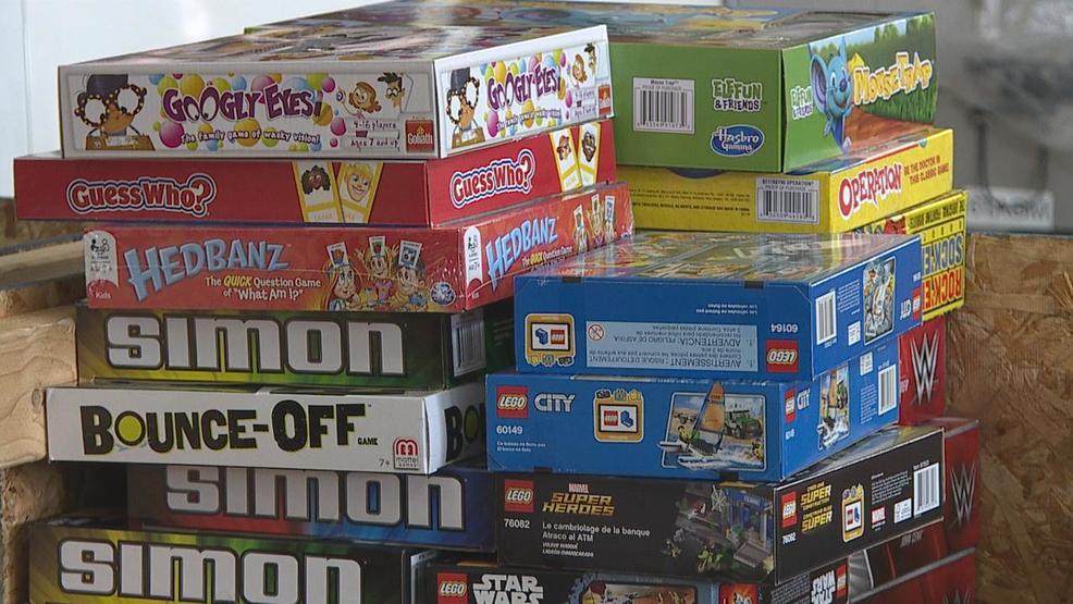 Adult toys columbus ohio