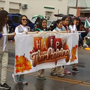 Police: Don't leave your stuff along Thanksgiving parade route to save your spot