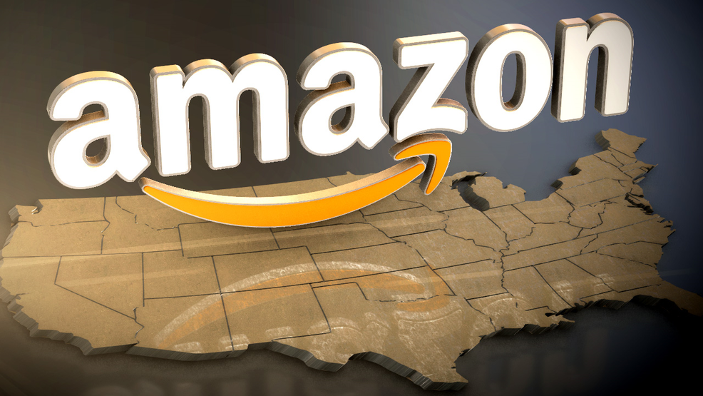 Amazon Toys With Buying Some Toys R Us Locations Kfox