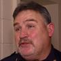 Bellaire council announces new police chief