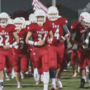Top Matchup: Undefeated Whitwell travels to unbeaten South Pittsburg
