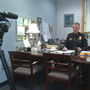 Seekonk Police Department's cable show promotes transparency