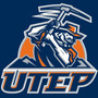 UTEP unveils themed nights for 2017 football season