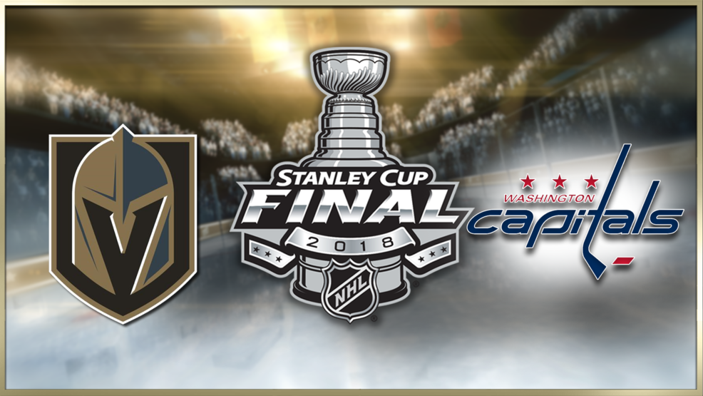 Golden Knights VS Capitals Stanley Cup MON.png