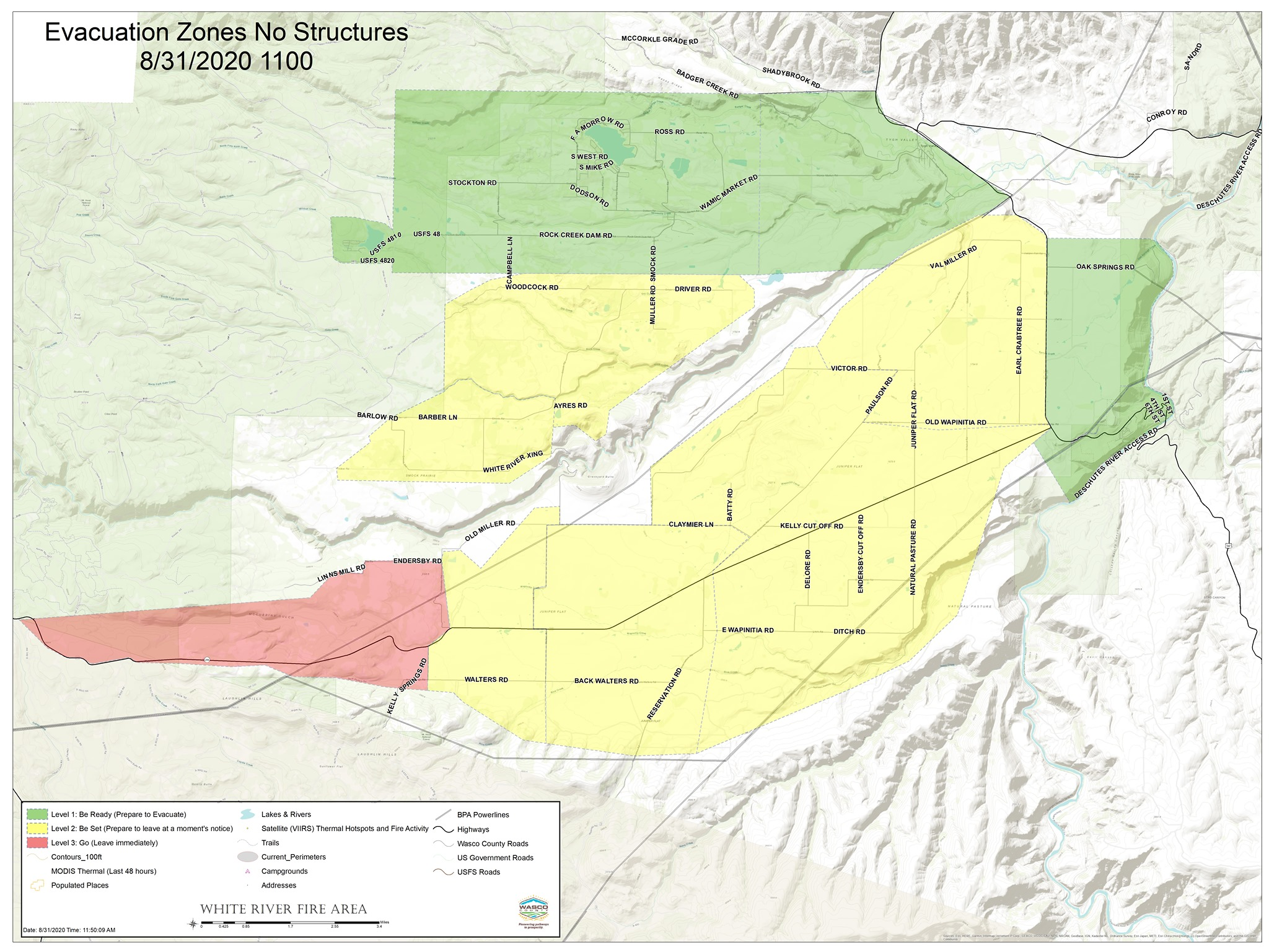 Evacuation Zones 8.31.2020.jpg