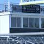 Lamar High School football stadium getting $1.5 million renovation
