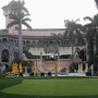 State Department promotion of Trump's Mar-a-Lago draws fire