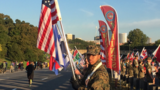 Photo Gallery: Marine Corps Marathon