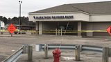 The Latest: 2 bank workers, lawyer die in Wisconsin attack