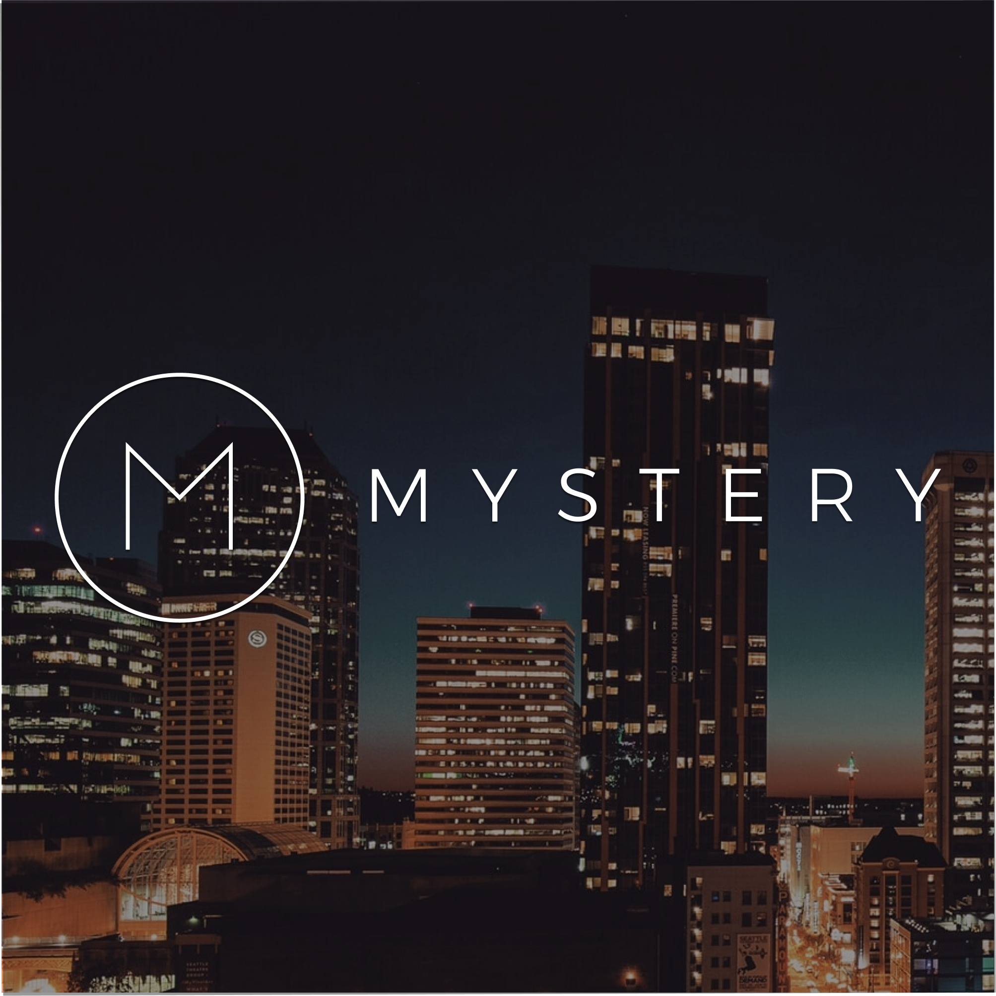 You can book your next date night at TryMystery.com (Image: Mystery)