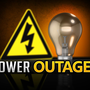 Over 30,000 customers reported without power throughout Clark County
