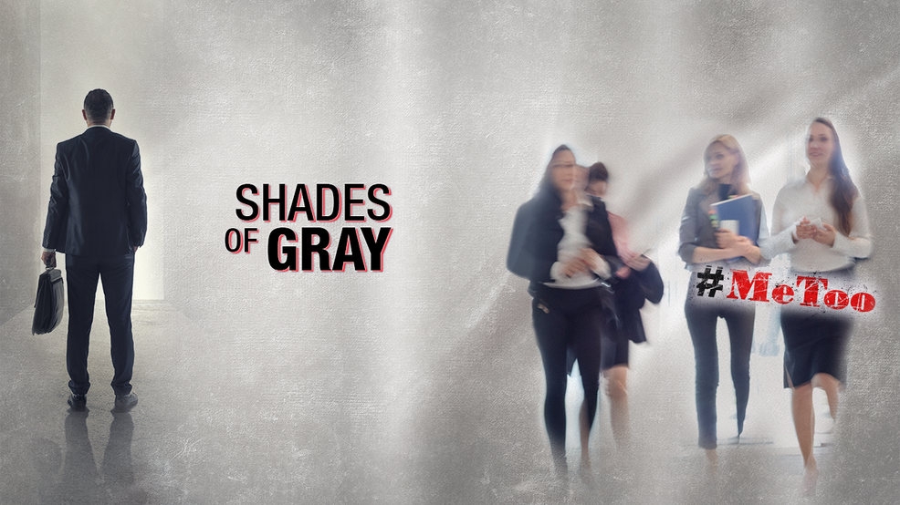 shades of grey.png