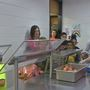 Cabell County kicks off summer food program