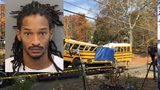 Jury selection gets underway Friday in school bus driver trial