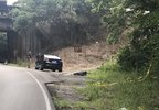 Lightfoot Mill Road homicide 1.jpg