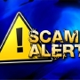 Scam Alert issued for Lexington County businesses