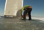 Ice cutting on Lake Winnebago.JPG