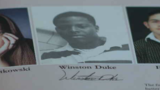 "Leading ""Black Panther"" actor Winston Duke is graduate of Brighton High School"