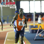 UTEP's Saruni, Koech qualify for NCAA Outdoor Championships