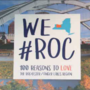 100 reasons to love the Rochester, Finger Lakes region
