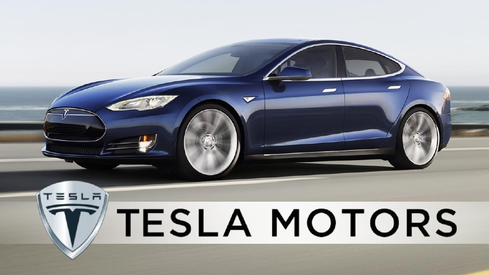 Tesla to offer stock at 242 per share kutv for How to buy stock in tesla motors