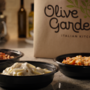 Olive Garden introduces buy one, get one free carside to-go offer