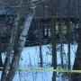 Pittsfield fire victims identified