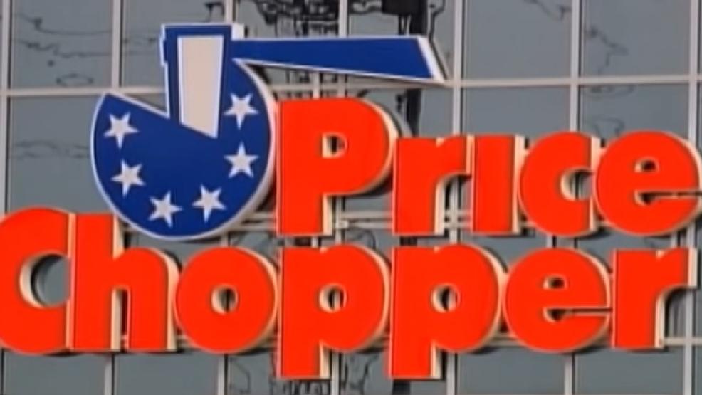 PRICE CHOPPER NORTH SYRACUSE