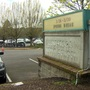 Beaverton middle school teacher resigns over misconduct allegations; many parents not told