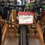 Eugene bike shop owner worries about proposed tax on sales