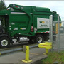 No trash pickup for South Florida counties