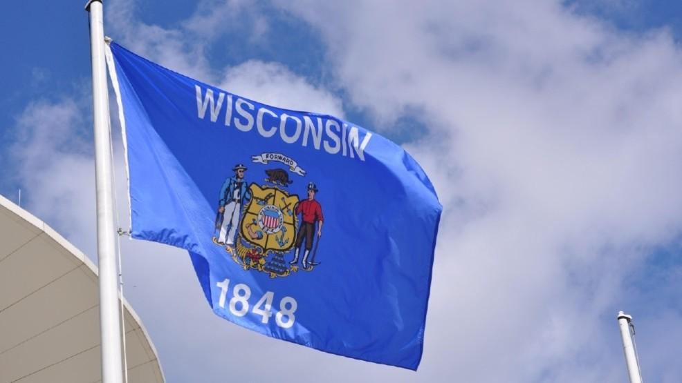 Good State. Wisconsin Representatives ...