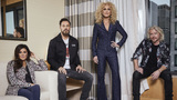 Little Big Town strikes a nerve with Grammy-nominated song