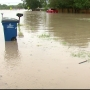 Onion Creek flood mitigation could cost up to $100 million