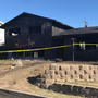Two hurt, nine without a home in Yakima house fire
