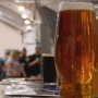 Craft beer fans make Tri-Cities Craft Beer Festival a huge success