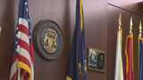 Genesee County Veterans Treatment Court provides resource for struggling vets